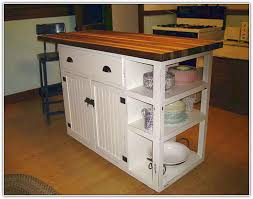 Kitchen Island Plans Diy Diy Kitchen Island Plans Home Design Ideas