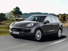 is porsche cayenne reliable 10 things you need to about the 2014 porsche cayenne