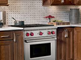Painted Kitchen Backsplash Ideas by Kitchen 44 Furniture Painted Kitchen Cabinets With White