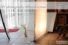 home photography lighting kit diy lighting kit 16 genius diy ls and chandeliers to brighten up