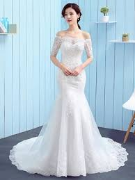 eric dress cheap wedding dresses beautiful lace bridal gowns online