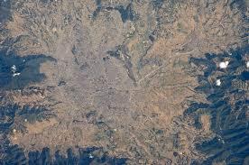 Kathmandu Nepal Map by Kathmandu Nepal Image Of The Day