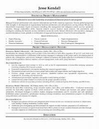 junior administrator resume example samples career help