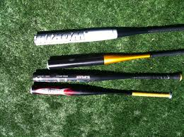 bat rolling machine for sale the bat doctor is in sbnation