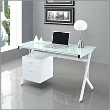 Walmart Home Office Desk Desk Walmart Office Desk Canada Ikea Office Desk Canada Home