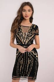 dresses for women dresses cute dresses party dresses