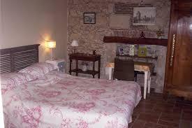 chambre d hotes fontenay le comte chambre d hote pas cher vendée chambres d hotes fontenay le comte