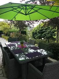 chambre hote saumur chambres d hotes les orchidees 115 1 3 0 prices b b