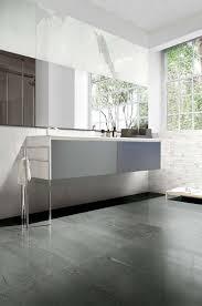 301 best moderni kylpyhuone modern bathroom images on pinterest