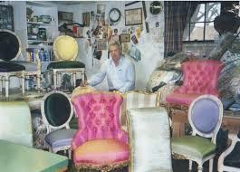 albert pietruska furniture reupholstery furniture upholstery