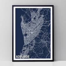 Home Decor Stores Adelaide Best 25 Adelaide Map Ideas On Pinterest Map Of Adelaide