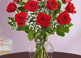flowers coupon 1 800 flowers coupon codes april 2018 christian clippers