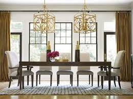 Dining Room Furniture On Sale Sale And Promotions Luxedecor