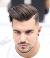 haircut sle men comb over fade haircut 2018 haircuts hair style and hair cuts