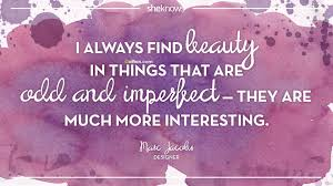 quotes elegance beauty new beauty quotes for her 63 in love quotes with beauty quotes for