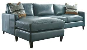 Best Sofa Sectional Turquoise Sectional Sofa Turquoise Leather Sectional With Chaise