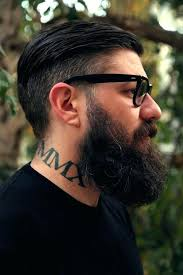 haircut for boys with big ears unique styles haircuts guys big ears long hairstyles for big guys