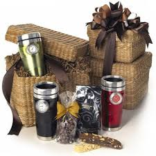 gift baskets for clients baskets with an attitude corporate gift baskets and arrangements