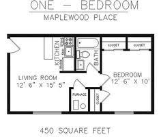 450 sq ft apartment 17 best images about 450 sq ft studio on pinterest apartment my