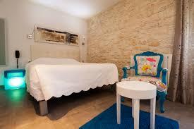 deco chambre charme la chambre charme aux tons de couleur bleue masduterme room deco