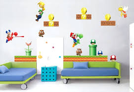 Kids Wall Shelves by Wall Ideas Wall Ideas Feature Wall Ideas Living Room Nursery