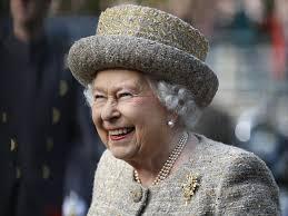 queen elizabeth ii to become britain u0027s longest reigning monarch