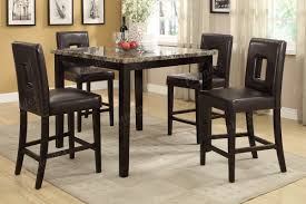 breaker counter height dining u2013 famous furniture store