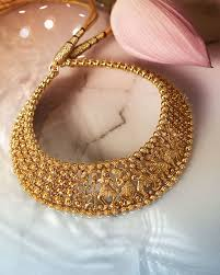51 best divyam images on ethnic jewelry indian