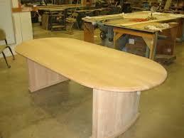 Ikea Meeting Table Incredible Oak Meeting Table Bekant Conference Table Oakblack