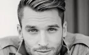 best female haircuts for a widow s peak 10 hot business haircuts for men that most women can t resist