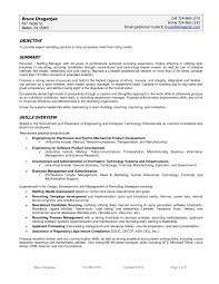 Resume Language Skills Sample by Resume Countermeasure Consulting Sales And Marketing In Hotels