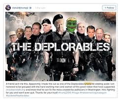 Christopher Poole Meme - how the isolated man boys of 4chan turned a meme into the