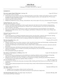 Business Analyst Resume Templates Samples Business Analyst Resume Summary Examples Business Analyst Resume