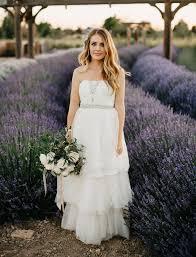 25 best venues for wedding images on pinterest