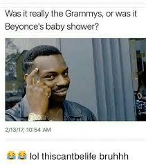 Baby Shower Memes - th id oip hyx3lsfr1pvpq2y7uu1huahaiy