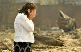 Wildfires California August 2017 by Raging Wildfires In California The Boston Globe