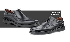 shoes for crews slip resistant shoes work shoes boots u0026 clogs