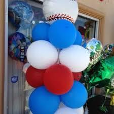balloon delivery stockton ca gdl balloons closed 36 photos party supplies 607 glendora