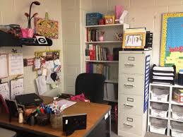 Work Desk Ideas Interesting Desk Organization Ideas Pinterest Coolest Interior