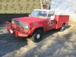 jeep truck 1980 a cornucopia of craigslist classifieds u2013 the boston massachusetts