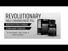 progentra male enhancement supplement worldnews