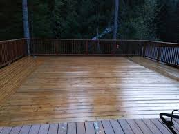 cedar decking boards radnor decoration