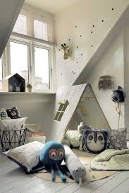 deco chambre bebe scandinave chambre enfant scandinave inspirations avec deco chambre bebe