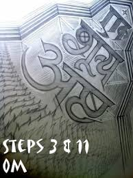 al anon 12 steps worksheets the best and most comprehensive