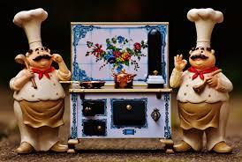 dessin casserole cuisine images gratuites jouer doux mignonne pot statue aliments