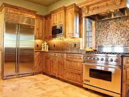 kitchen with glass backsplash 47 best kitchen glass backsplash images on backsplash