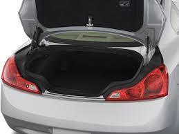nissan sentra jerky acceleration 2009 infiniti g37 sedan 6mt infiniti luxury sedan automobile