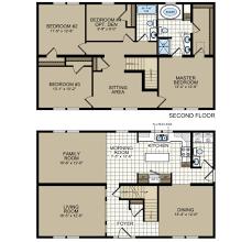 building modular homes manufactured modular homes modular housing