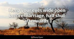 wedding quotes quote garden marriage quotes page 4 brainyquote