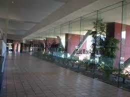 round table pizza foster city mall memories san mateo fashion island redux bigmallrat